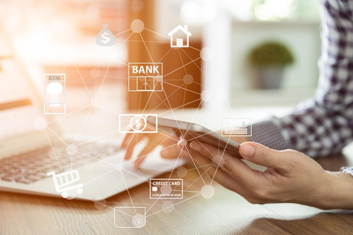 API-Banking
