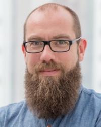 Andreas Ploeger