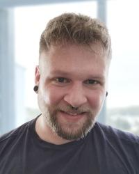 Andreas Rupprecht