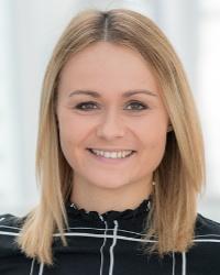 Antonia Fedschenko