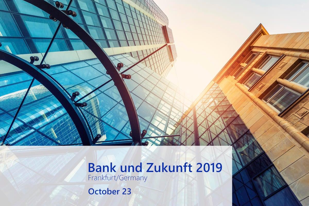 Bank_und_Zukunft_2019_Frankfurt_EN