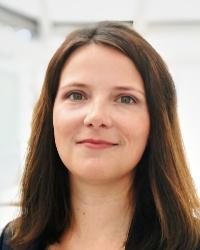 Simone_Murrmann