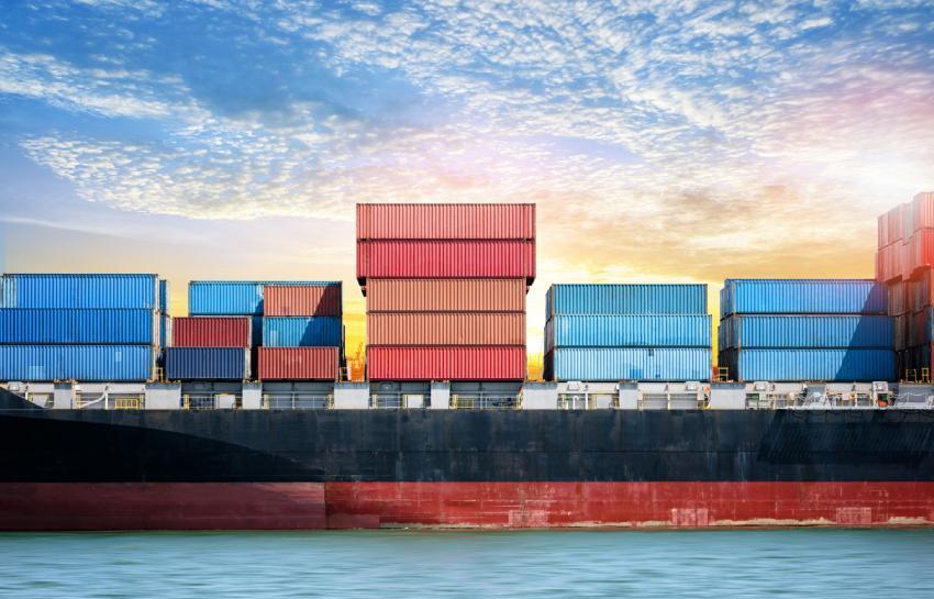 Containertechnologie_Modular_statt_Monolithisch