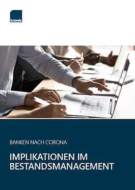 Cover_DE_Implikationen_Bestandsmanagement