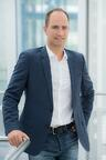Gerald Gassner, CEO knowis AG