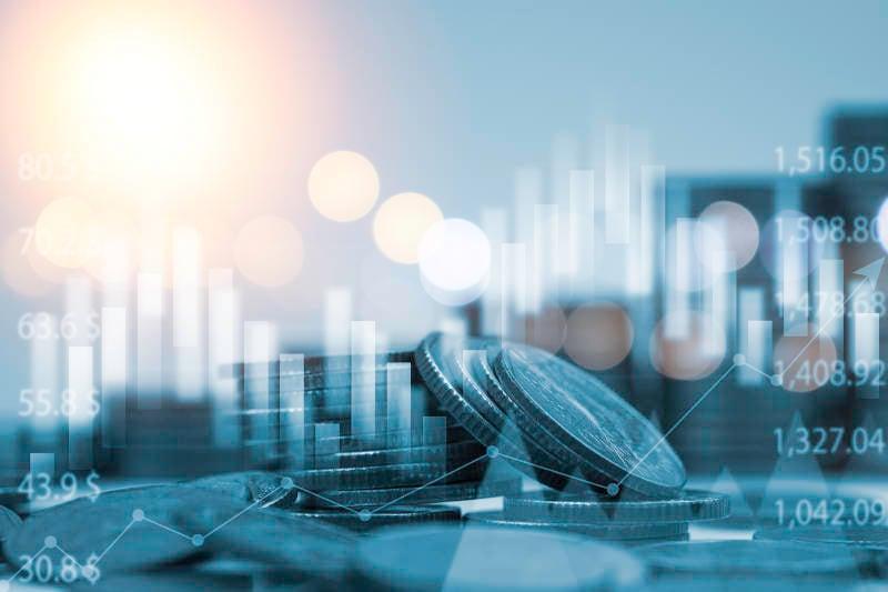 Kosten_reduzieren_digitale_Transformation_Marktfolge