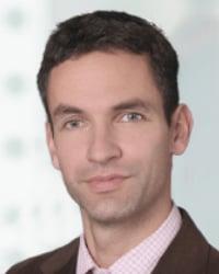 Markus Nadolski