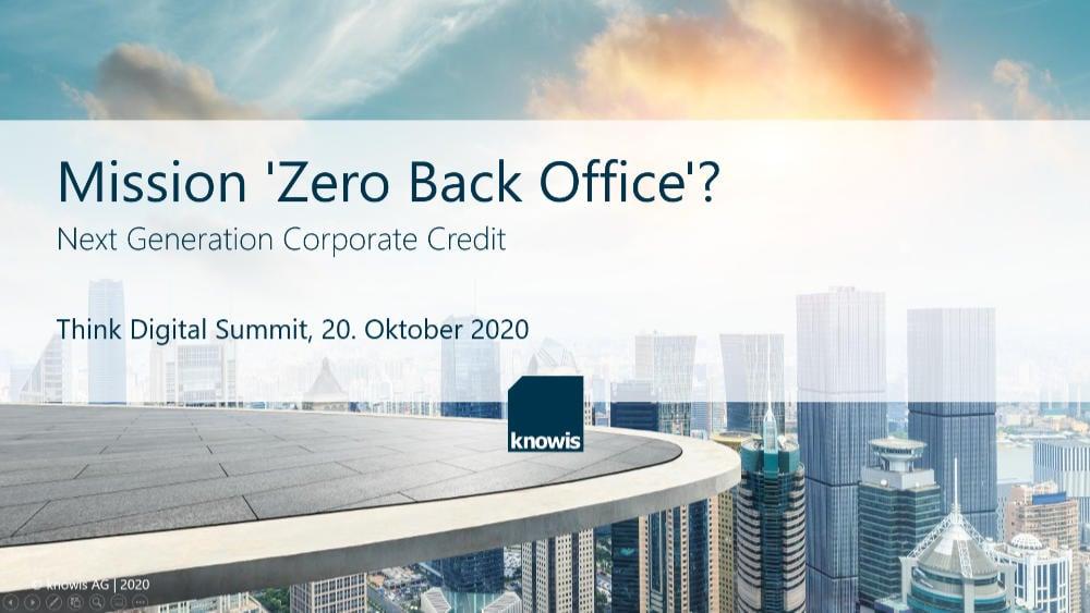 Mission_Zero_Back_Office_Teaser_1000