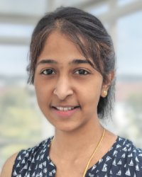 Prathibha_Harihara