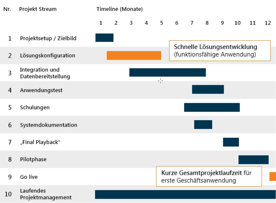 Project_Plan_Realization_of_Digitlaization_in_Banking_DE