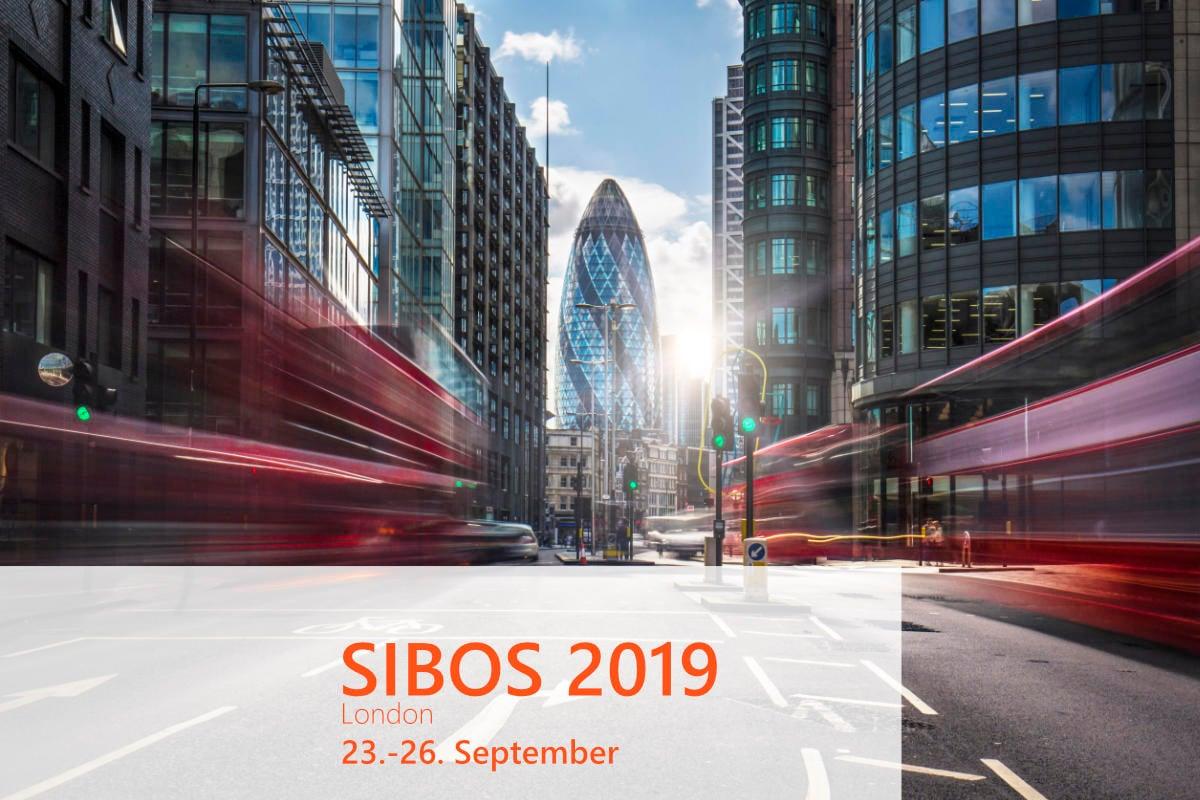 SIBOS-2019-Teaser_DE