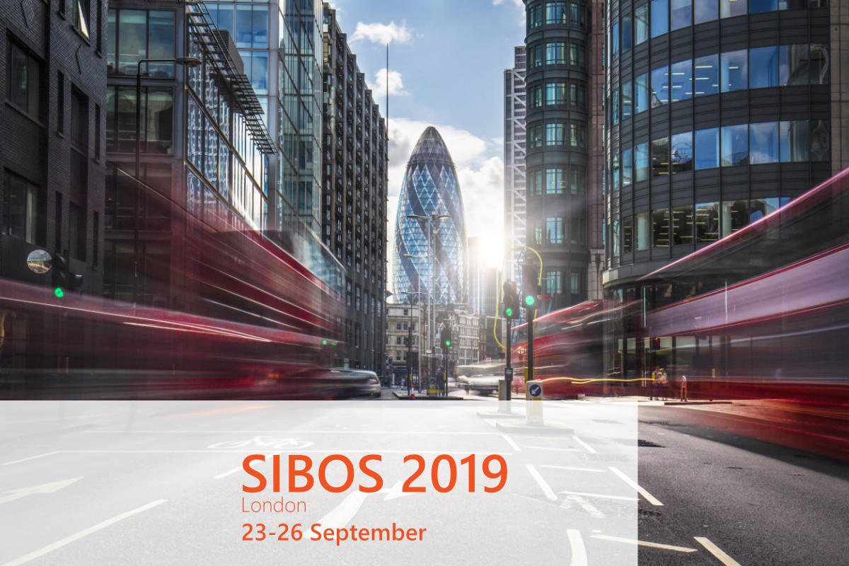 SIBOS-2019-Teaser_EN