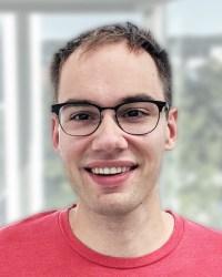 Sebastian Hoegl