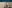 Torsten Spörl, head of banking solutions at knowis AG, on IBM Financial Services Workbench