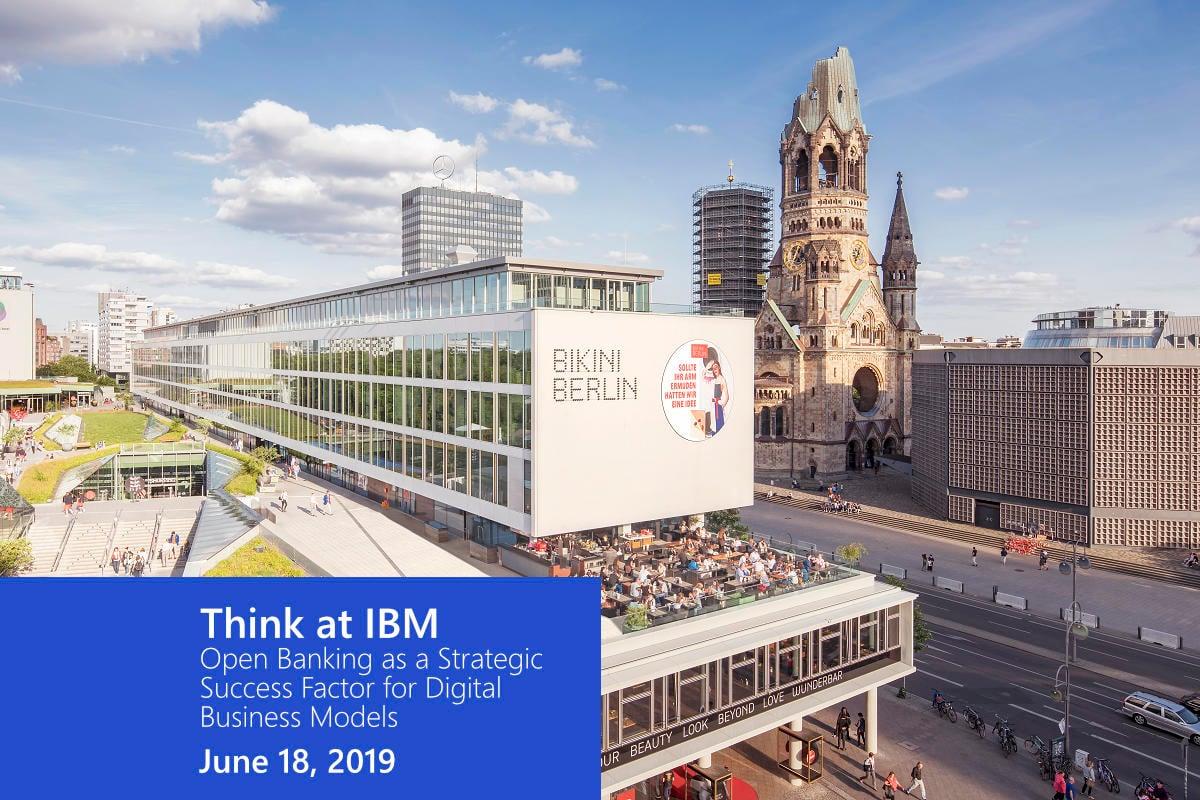 Think_at_IBM_Banking_Day_EN