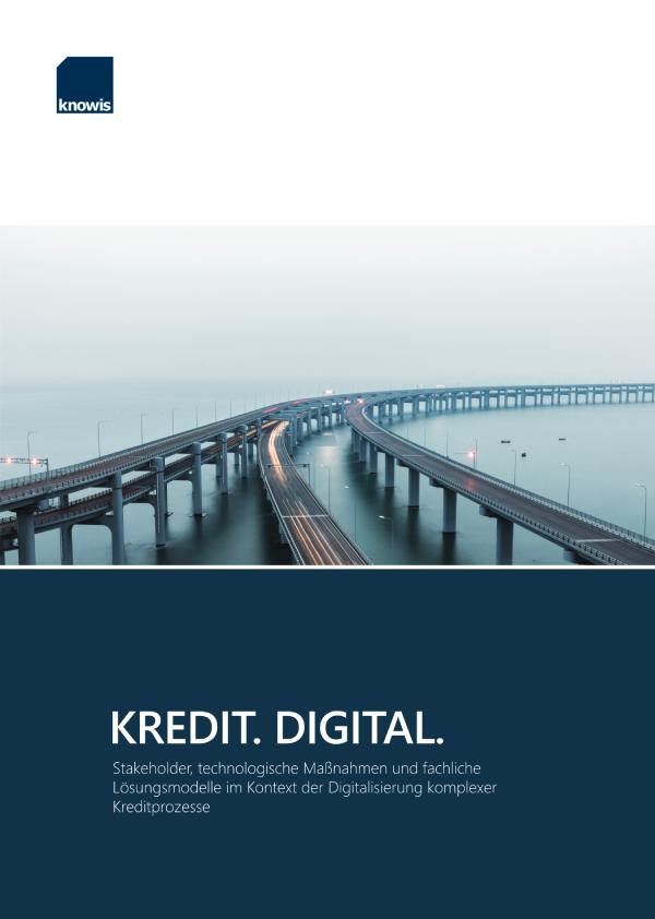 Titel_Kredit_Digital__DE