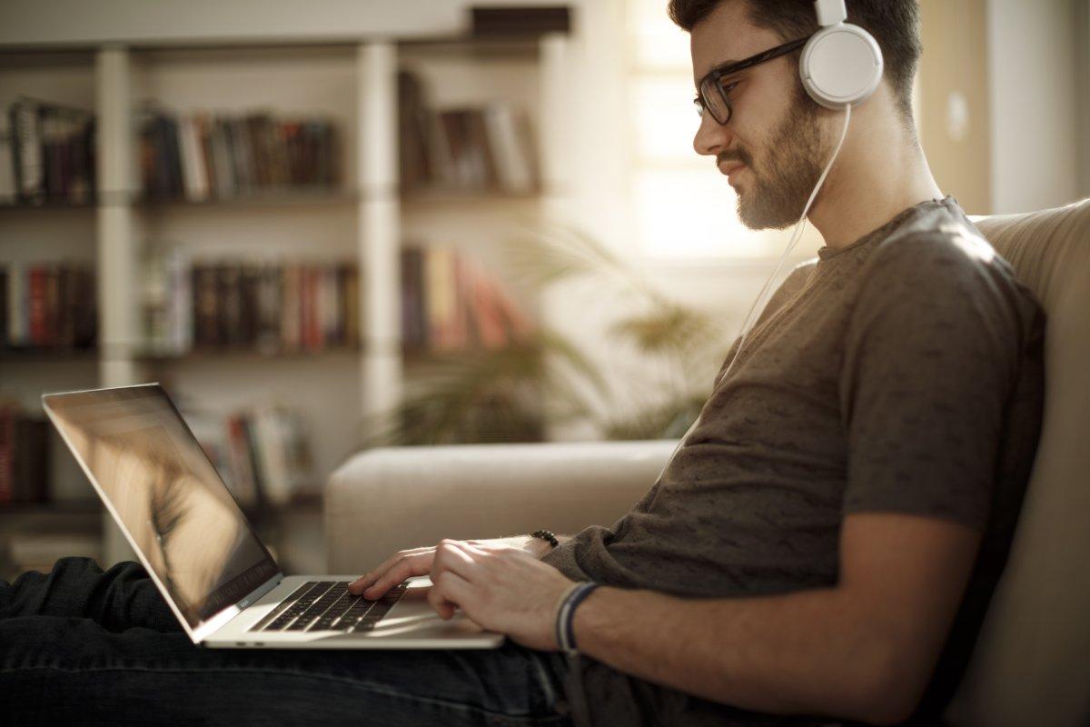 Webinar_Digitalisierung_Kreditwesen