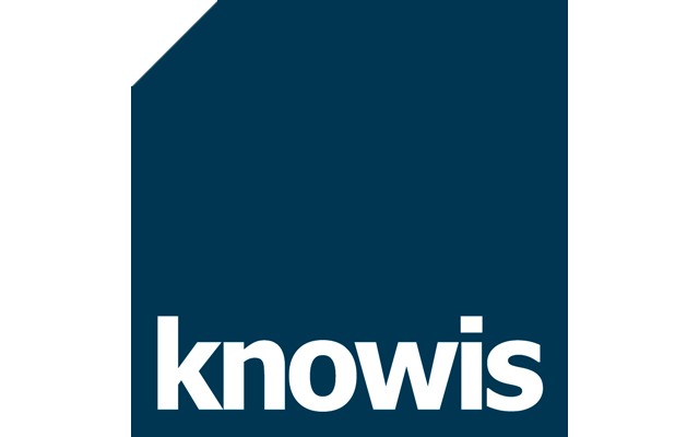 knowis AG