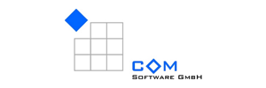 COM Software Gmbh
