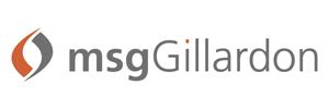 msgGillardon