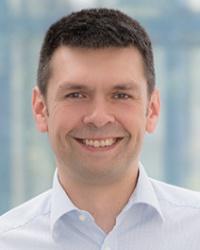 Dirk Fiedler