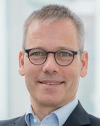 Jörg Erdmenger