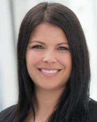 Kathrin Zollner