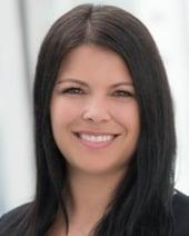 Kathrin Zoller