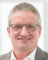 Matthias Bauch