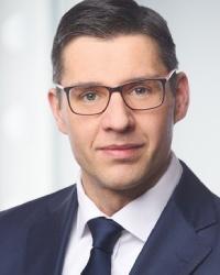 Torsten Spoerl