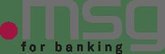 logo_msg-for-banking_RGB_300dpi-png