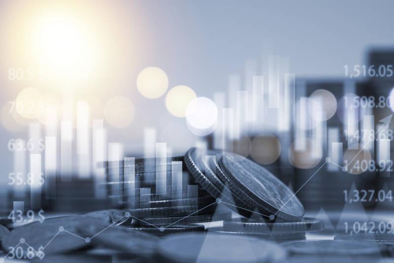 Kosten senken durch eine digitale Transformation der Marktfolge