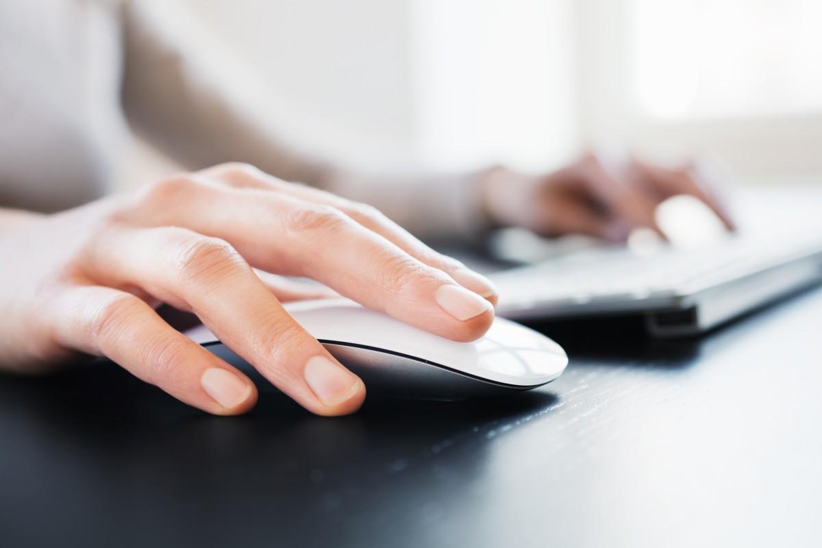 No-Code-Tools beschleunigen die digitale Transformation im Banking: Demo-Video
