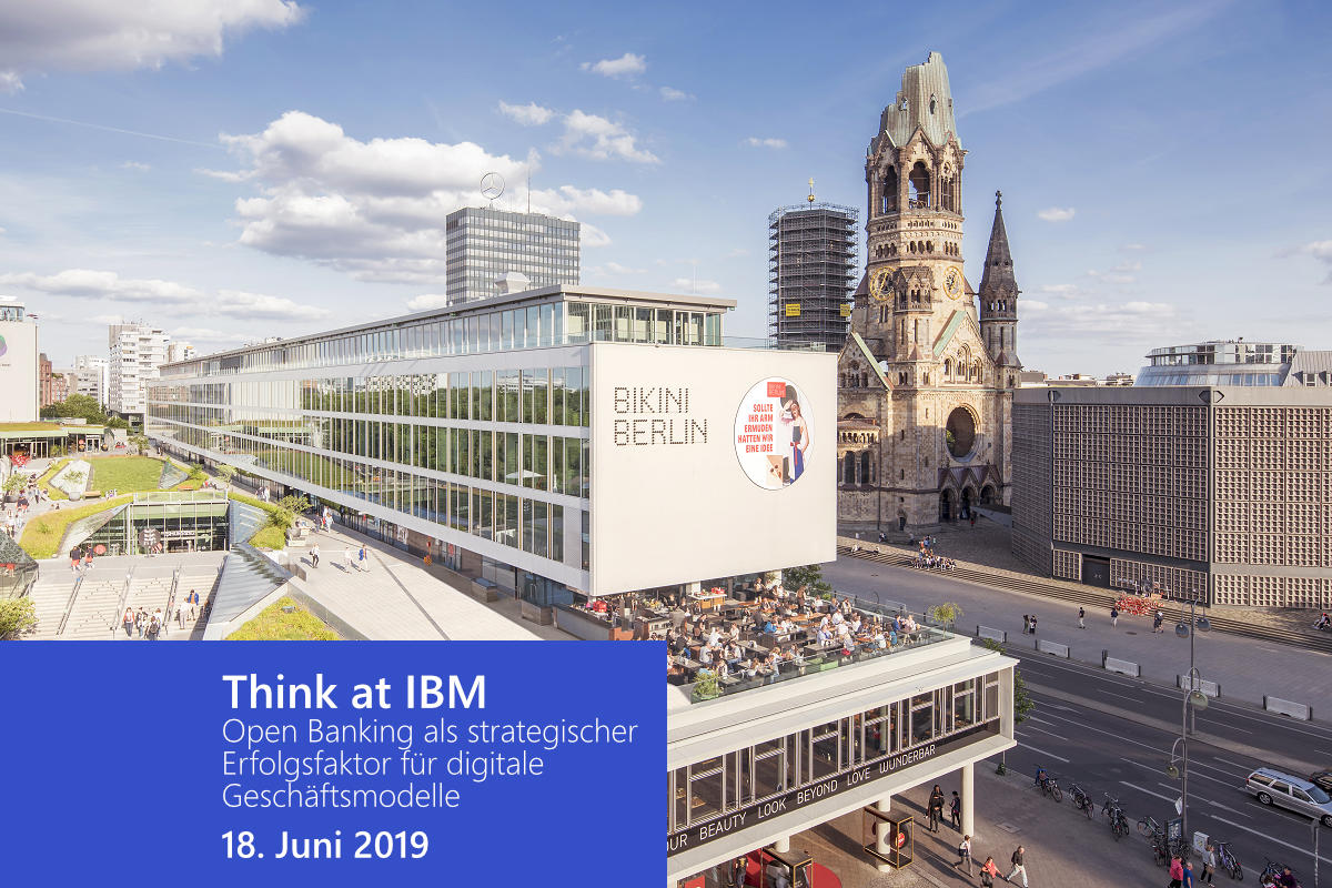 Think_at_IBM_Banking_Day