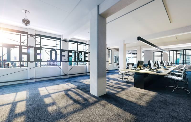 Zero Back Office: Warum die Transformation des Back Office über Automatisierung hinausgeht