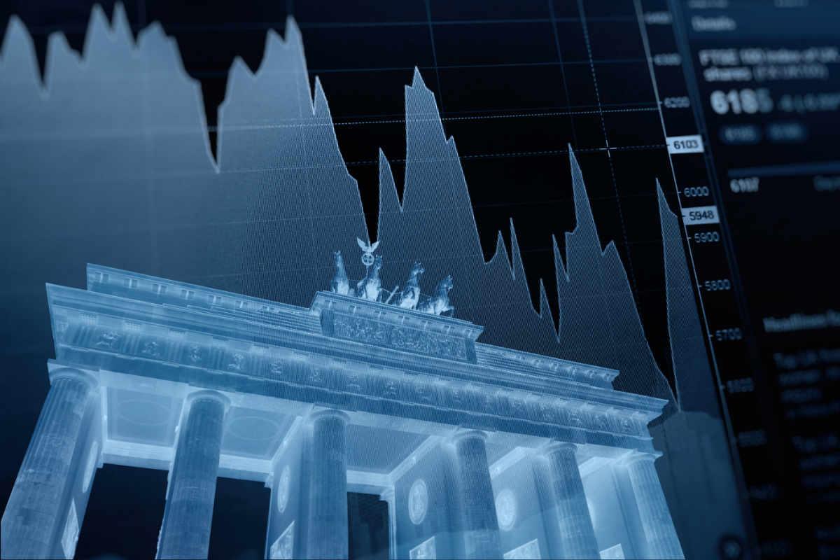 zukunft_der_banken_in_deutschland